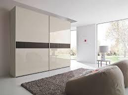Modern Italian Bedroom Furniture Modern Italian Bedroom Furniture Design Of Aliante Wardrobe Urban
