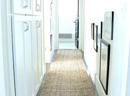 kitchen rug runners kitchen rugs kitchen rugs home depot rug runners for hallways kitchen rugs washable kitchen rug