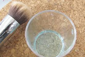 cyber colors brush cleanser