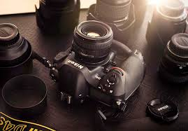 Nikon D4s A Hands On Review With Comparisons To The D4