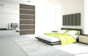 current furniture trends. Simple Trends Current Furniture Trends Bedroom  Interior Design With Current Furniture Trends F