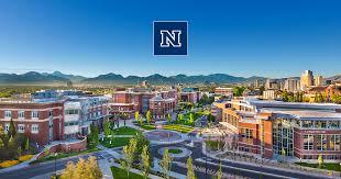 <b>Nicole Miller</b> | <b>Nicole Miller</b> | University of Nevada, Reno
