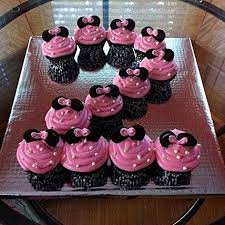 Buy Cupcakes Online Cupcake Delivery In India Ferns N Petals