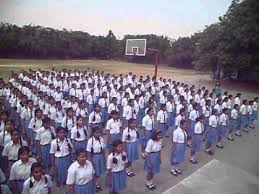 essay on politics uniform civil code