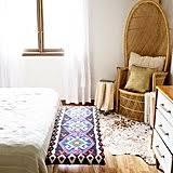 Small Picture DIY Bohemian Decor POPSUGAR Home