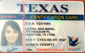 - Provided Id Styles Cards Residential