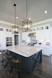 shaker lighting. best 25 kitchen island lighting ideas on pinterest fixtures and pendant shaker