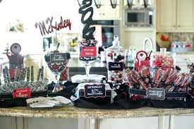 candy bars for graduation parties. Exellent Bars Graduation Candy Buffet Bar Table Bags For  Party Throughout Candy Bars For Graduation Parties T