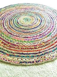 small bath rugs small round bathroom rug bath rugs large impressive extra mat pertaining to area