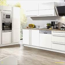 Bilder Deko Küche Wandpaneelegq