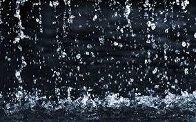 Rain wallpapers ...