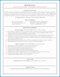 Clerical Interview Questions Elegant Sample Clerical Resume Lovely