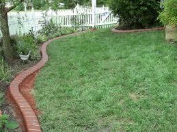 brick garden edging. brick garden edging r