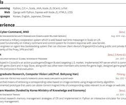 Fantastic Resume Fonts 2016 Gallery Entry Level Resume Templates