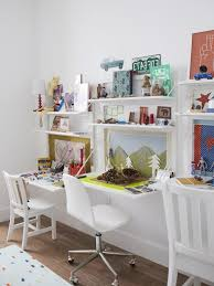 Amazing Kids Room Decor With Tent Also Mini Table Set As Well ~ idolza