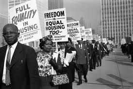 「NAACP」の画像検索結果