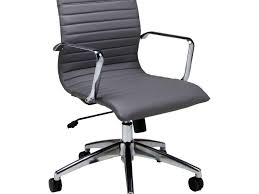 amazon chairs office. full size of office chairfetching chair serta warranty computer review amazon seat hurts chairs e