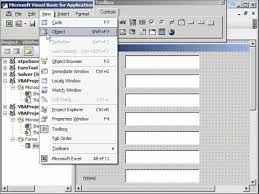 excel 2003 invoice template create invoices using template with user form in excel youtube