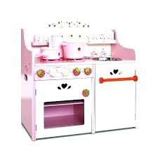wooden kitchen playsets kitchen sets kitchen play sets children wooden kitchen play set pink kitchen kitchen wooden kitchen playsets kids