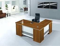 beautiful baby small office furniture delightful trend ideas about remodel home small round office table and
