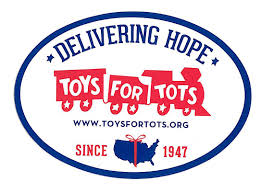 letter to the editor englewood toys for tots hoping to bring magic around boca beacon