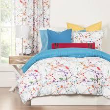bed sheets for teenage girls. Bedroom:Cute Teen Bedding Aztec Girl Comforters Mint Green Bed Sheets For Teenage Girls