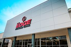 the edge fitness clubs a pa gym hours membership rates cles edge fitness clubs
