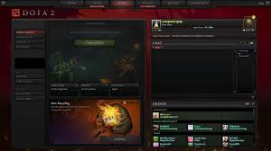 dota 2 reborn powered by source 2 is now available phoronix forums