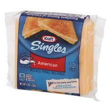 kraft american cheese slices. Interesting Slices On Kraft American Cheese Slices 2