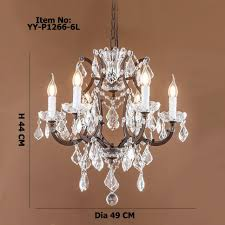 retro antique crystal drops chandeliers large french american empire style crystal chandelier restoration hardware lighting blue chandelier wooden