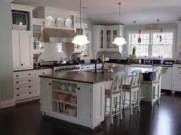custom cabinets portland. Incroyable Custom Cabinets Portland In Modern Home Decoration Plan With And