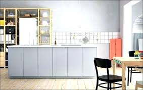 free standing kitchen cabinets. Free Standing Kitchen Cabinets Ikea
