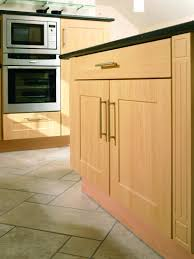 Beech Kitchen Cupboard Doors Index Of Wp Content Flagallery Abellio Kitchen Images
