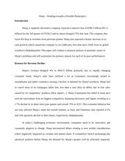 ba final essay brittany bardo professional development  4 pages critical analysis 2
