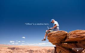 free office wallpaper pc. Adorable Office Images HQFX, 1440x900 Px \u2013 Download Free Wallpaper Pc