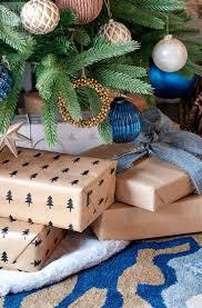 Les 695 Meilleures Images Du Tableau Christmas Pictures Sur