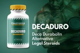 Decadron or Deca Steroid Shot: a detailed Report on Steroid Side Effects –  Review by Redadair – Business