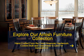 American Made Dining Room Furniture New Design Inspiration