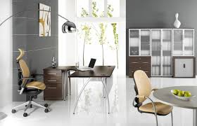 office furniture planning. Space Planning Edinburgh | New Office Furniture Supplier Boardroom \u0026 Reception Design Glass Partitions