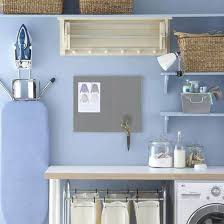 laundry room painting ideas laundry room paint ideas from professional painters in ct alive wall color on wall color ideas for laundry room with laundry room painting ideas crossfitmedusa