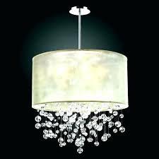 bronze drum chandelier y0552130 precious bronze drum pendant lighting satisfying bronze drum chandelier with crystals