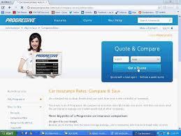 progressive car insurance quote mobile apps to compare auto insurance quotes you