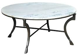 stone round coffee table stone top coffee table collection in round stone coffee table with coffee stone round coffee table playlist round stone top