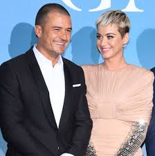 Read on to find out how the trio trolled the star on instagram. Katy Perry And Orlando Bloom Are Engaged
