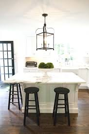 lantern style chandelier sophisticated chic lantern pendant chandelier style lighting at lights
