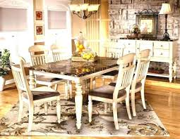 country dining room chairs pantry versatile throughout inspirations 9