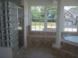 below are just a few samples of our residential work