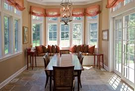 Breakfast Area dining areas 7930 by xevi.us