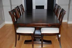 Square Dining Room Table Tag How To Choose The Best Dining Room Solid Wood Formal Dining Room Sets
