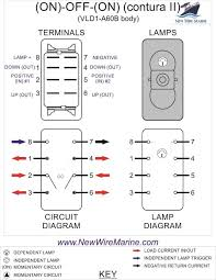 125v switch wiring diagram wiring diagrams best double rocker electrical switch wiring diagram wiring diagram high bay light wiring diagram 125v switch wiring diagram
